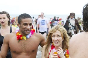 tenby boxing day swim 19 sm.jpg