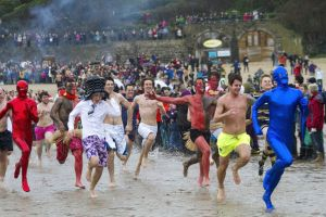 tenby boxing day swim 3 sm.jpg