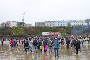 tenby boxing day swim 34 sm.jpg