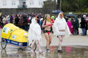 tenby boxing day swim 45 sm.jpg