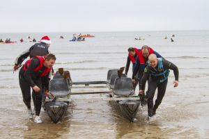 tenby boxing day swim 6 sm.jpg
