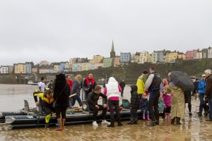 tenby boxing day swim 8 sm.jpg