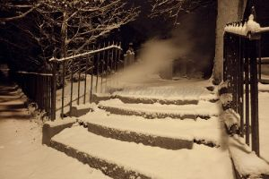 c34-ghostly mist haworth december 18 2010 sm.jpg