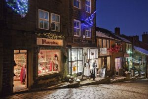 c41-haworth main st december 4 2010 sm.jpg