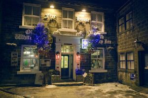 c7-old white lion haworth 22 december 2010 sm.jpg