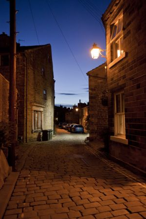 c95-haworth main street 1 sm.jpg