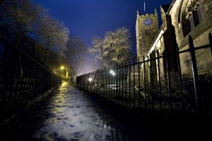 corpse path haworth.jpg
