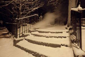 ghostly mist haworth december 18 2010 sm.jpg