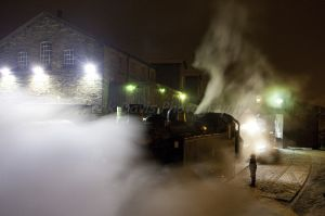 goods yard haworth steam sm.jpg