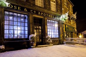 haworth apoth dec 2010 sm.jpg