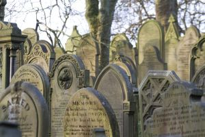 haworth cemetery graves 2 sm.jpg