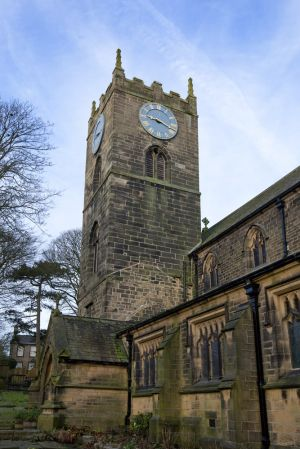 haworth church jan 2012 1 sm.jpg
