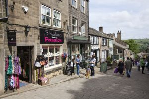 haworth june 30 2013 3 sm.jpg