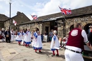haworth june 30 2013 3b sm.jpg