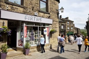 haworth june 30 2013 5 sm.jpg