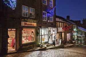 haworth main st december 4 2010 sm.jpg