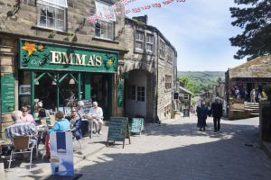haworth main st may 31 2013 sm.jpg
