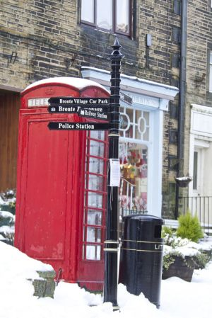 haworth main st phone box sm.jpg