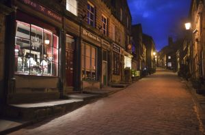 haworth main street march 2013 sm.jpg