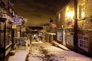 haworth november 30 2010 high res 4 sm.jpg