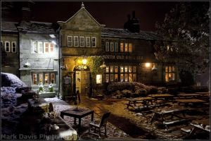haworth old hall december 19 2010 1 sm.jpg