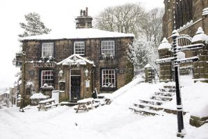 haworth snow january 21 2013 black bull 2 sm.jpg