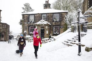 haworth snow january 21 2013 sm.jpg