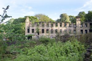 ivy bank mill haworth sm.jpg