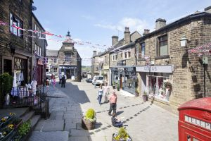 main st haworth may 2013 111 sm.jpg