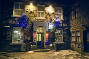 old white lion haworth 22 december 2010 sm.jpg