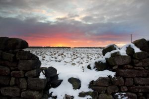 sunrise haworth december 7 2010 sm.jpg