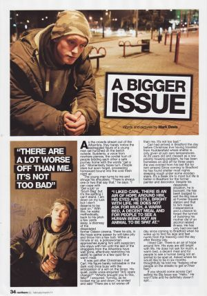 a bigger issue feb 2011 sm.jpg
