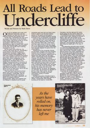 all roads lead to undercliffe page 1 feb 2011 sm.jpg