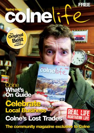 colne life march 2011.jpg