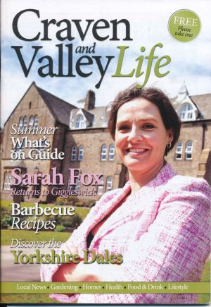 craven and valley life summer 2012 sm.jpg