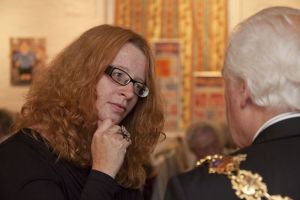 karen and lord mayor 1 sm.jpg