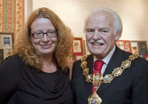 karen and lord mayor sm.jpg