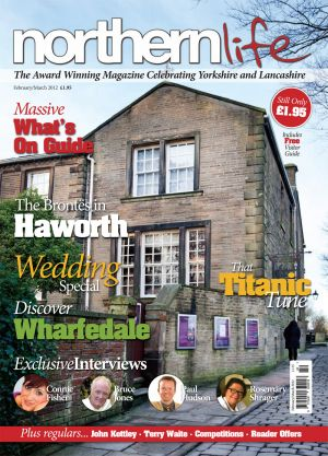 northern life magazine feb 2012 haworth sm.jpg