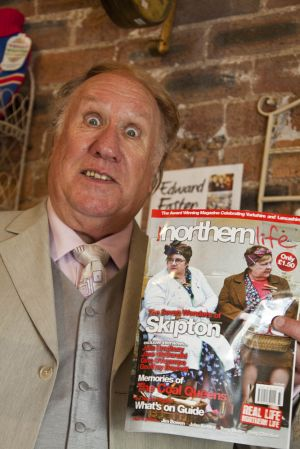 thanks for the memory duggie chapman northern life 1 sm.jpg