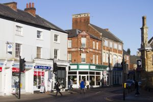 market harborough 14 sm.jpg