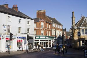 market harborough 15 sm.jpg