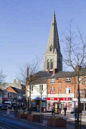 market harborough 17 sm.jpg