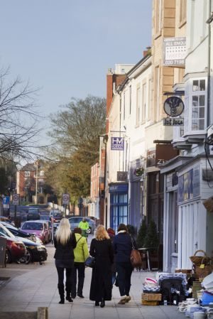 market harborough 19 sm.jpg