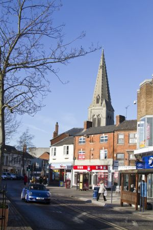 market harborough 32 sm.jpg