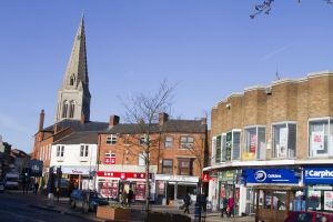 market harborough 34 sm.jpg