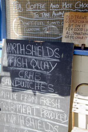 walkworth grange  fish quay 13 sm.jpg