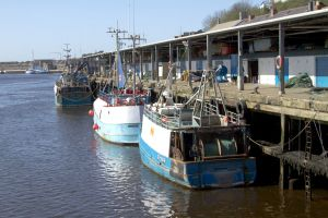 walkworth grange  fish quay 18 sm.jpg