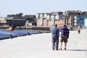 walkworth grange  fish quay 4 sm.jpg