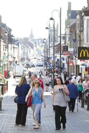 lynas place bishop auckland 26 sm.jpg