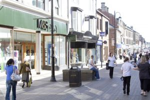 lynas place bishop auckland 29 sm.jpg